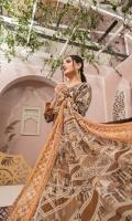 amna-sohail-graceful-ensemble-2021-18