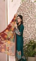 amna-sohail-graceful-ensemble-2021-26