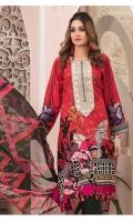 amna-sohail-graceful-ensemble-2021-4