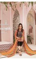 amna-sohail-graceful-ensemble-2021-5