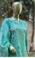 amna-sohail-mothers-2021-1