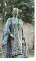 amna-sohail-mothers-2021-2