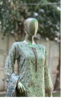 amna-sohail-mothers-2021-4