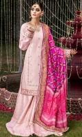 anaya-luxury-formals-rtw-2021-12_0