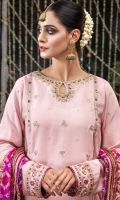 anaya-luxury-formals-rtw-2021-13_0
