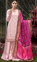 anaya-luxury-formals-rtw-2021-14_0