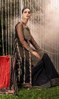 anaya-luxury-formals-rtw-2021-16_0