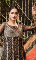 anaya-luxury-formals-rtw-2021-18