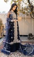 anaya-luxury-formals-rtw-2021-24