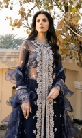 anaya-luxury-formals-rtw-2021-26