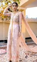anaya-luxury-formals-rtw-2021-28