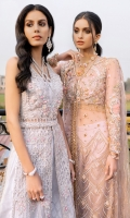 anaya-luxury-formals-rtw-2021-31