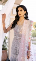 anaya-luxury-formals-rtw-2021-32