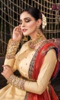 anaya-luxury-formals-rtw-2021-7_0