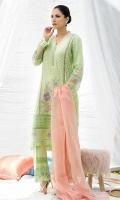 ansab-jahangir-chiken-rtw-2020-29