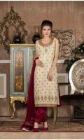 bridal-wear-shadi-valima-2019-14