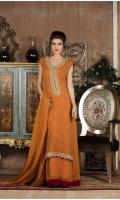 bridal-wear-shadi-valima-2019-16