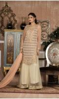bridal-wear-shadi-valima-2019-22