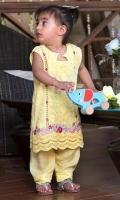 ansab-jahangir-kids-festive-2020-12