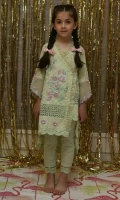 ansab-jahangir-kids-festive-2020-9