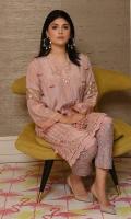 ansab-jahangir-luxe-pret-2020-75