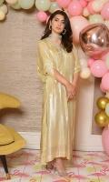 ansab-jahangir-luxe-pret-2020-84