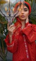 ansab-jahangir-ramadan-edit-2021-19