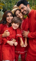 ansab-jahangir-ramadan-edit-2021-31