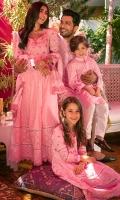 ansab-jahangir-ramadan-edit-2021-33