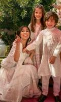 ansab-jahangir-ramadan-edit-2021-34