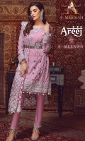 areej-by-a-meenah-2019-10