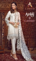 areej-by-a-meenah-2019-2