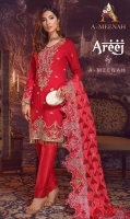 areej-by-a-meenah-2019-5