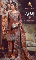 areej-by-a-meenah-2019-6