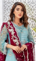 areesha-luxury-chiffon-volume-10-2021-10