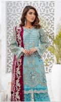 areesha-luxury-chiffon-volume-10-2021-11