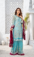 areesha-luxury-chiffon-volume-10-2021-12