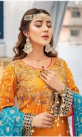 areesha-luxury-chiffon-volume-10-2021-15