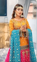 areesha-luxury-chiffon-volume-10-2021-16