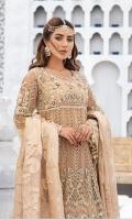 areesha-luxury-chiffon-volume-10-2021-3