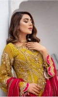 areesha-luxury-chiffon-volume-10-2021-4