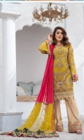 areesha-luxury-chiffon-volume-10-2021-6