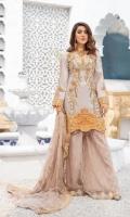 areesha-luxury-chiffon-volume-10-2021-9