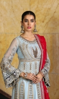 areesha-luxury-chiffon-volume-9-2021-1