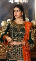 areesha-luxury-chiffon-volume-9-2021-10