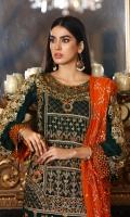 areesha-luxury-chiffon-volume-9-2021-10