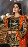 areesha-luxury-chiffon-volume-9-2021-11