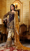areesha-luxury-chiffon-volume-9-2021-14