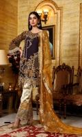 areesha-luxury-chiffon-volume-9-2021-14