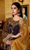areesha-luxury-chiffon-volume-9-2021-15
